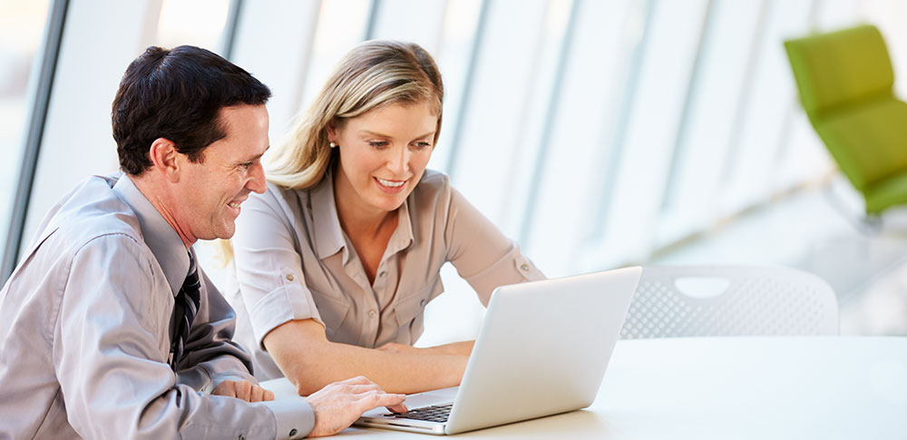 How to Find a QuickBooks ProAdvisor Perfect for Your Business