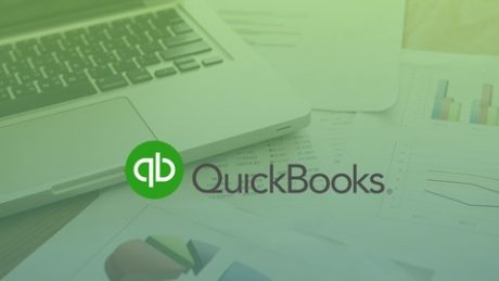 Your First Hour using QuickBooks Online