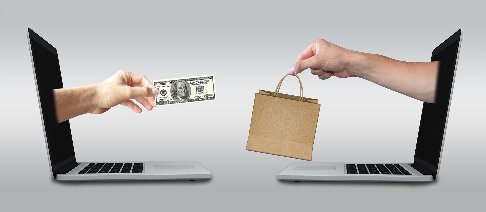 Receiving Payments in QuickBooks Online