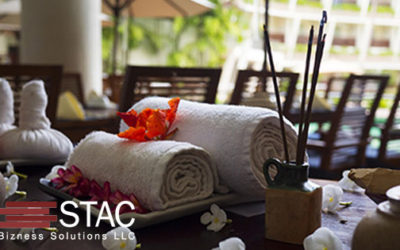 Setting the Right Price for Your Salon or Spa