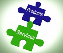 Creating Product and Service Records in QuickBooks Online