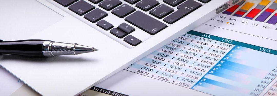 Recording Simple Expenses in QuickBooks Online
