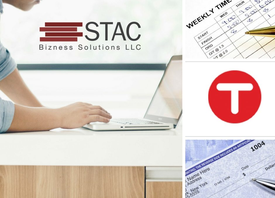Paper Timesheets versus Time Tracking Apps