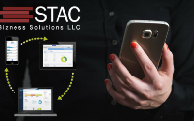 Are You Using QuickBooks Online's Mobile App?