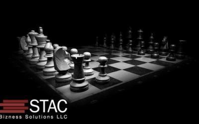 Tools for Strategic Planning