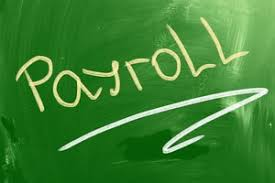 Getting Ready for Payroll in QuickBooks Online