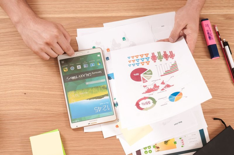 10 Factors That Affect the Value of Your Business