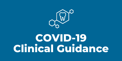 COVID-19 Daily Procedures for the OMS/Dental Office