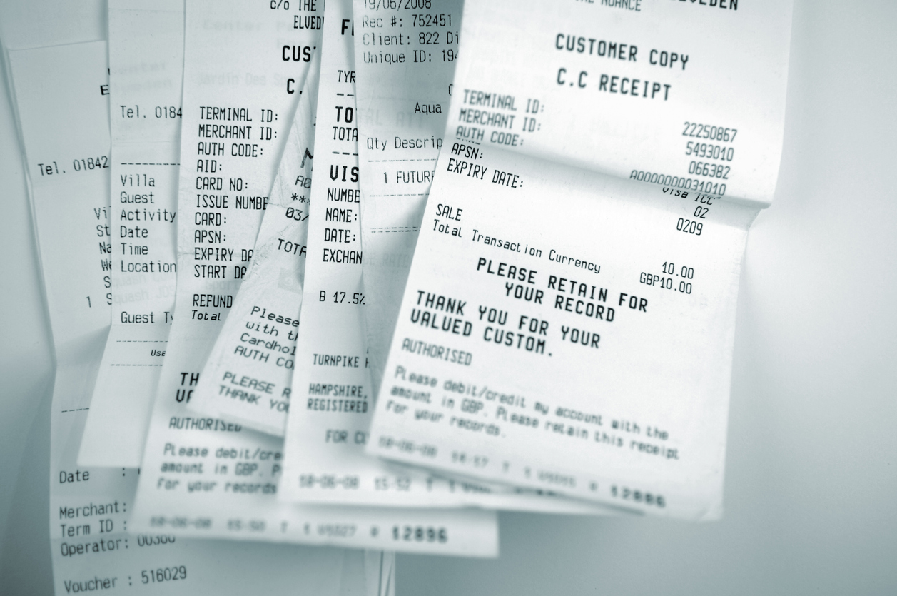 For most medical practices, managing payments across vendors and patients is both a headache and mission critical. Most of their processes are manual and time-consuming to manage.  Paper checks are still a major component of medical practices, with several studies showing that 50 percent of businesses still use paper checks